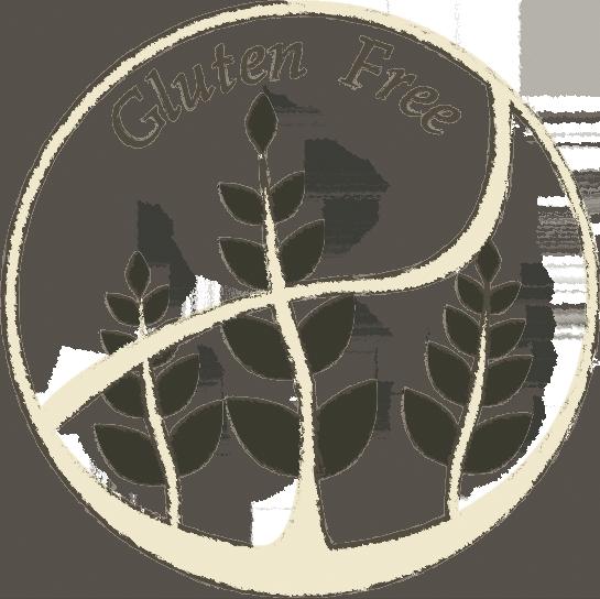 glutten_free