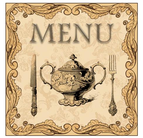 menu_imatge